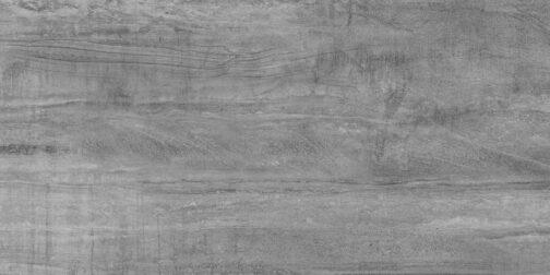 Crasi Antracite 60x120 Mat Rect Fin
