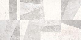 Conte Gray Prizma 30×60