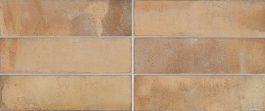 Cotto Bricks Decor 25×60