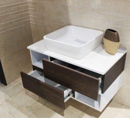 Lana 90 – donji deo bez umivaonika