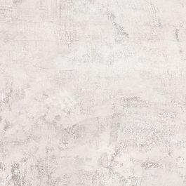 Pietra White 40×40