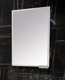 Tiffany 120 – Gornji deo – ogledalo
