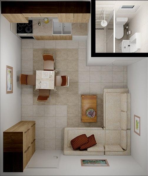 Apartman 1 1 (2)