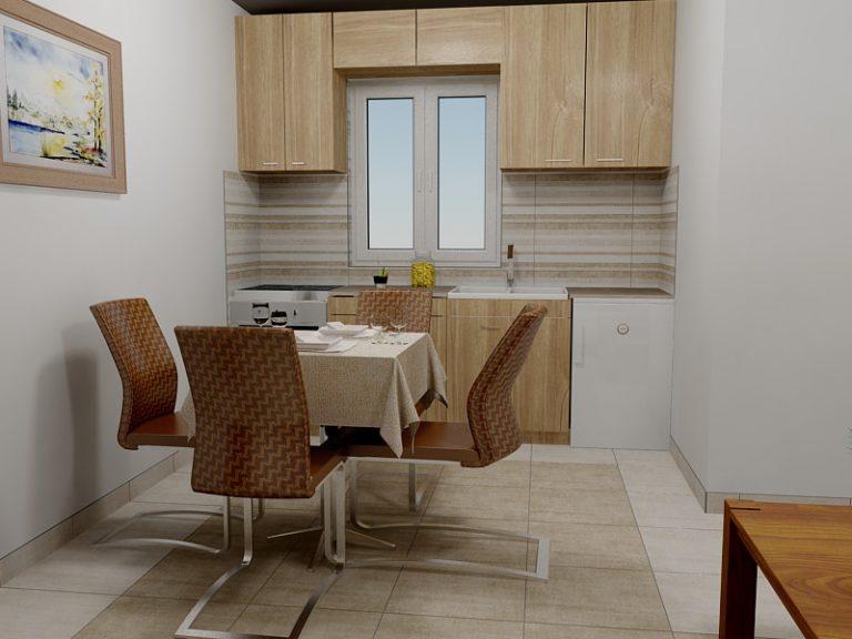 Apartman 1 3 (2)