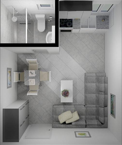 Apartman 2 4 (2)