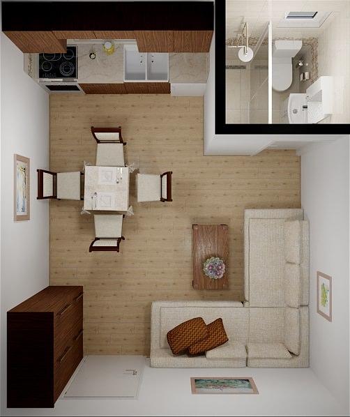 Apartman 4 2 (2)