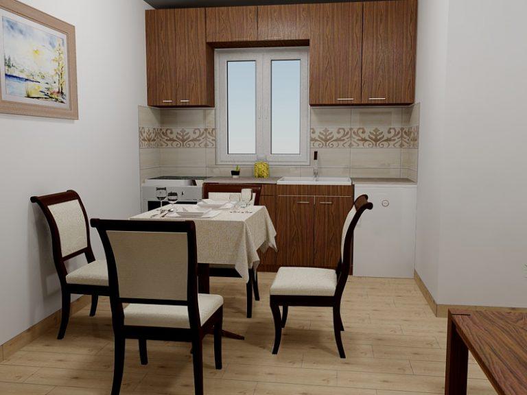 Apartman 4 4 (2)