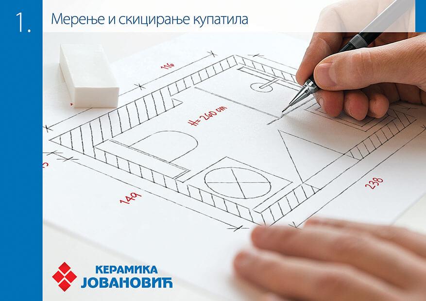 Besplatno Projektovanje Kupatila 09 2019 1