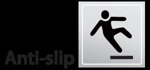 Cersanit Atlantik 30x60 05 2018 Anti Slip