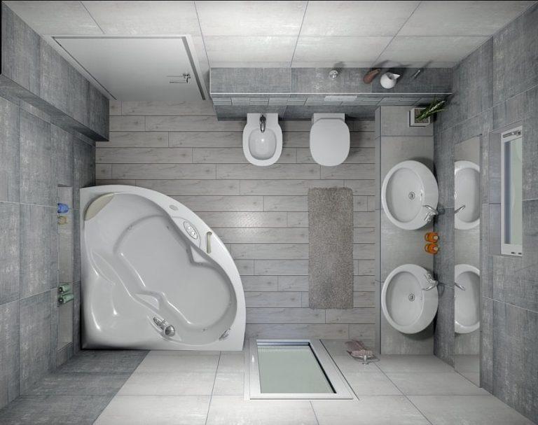 Kupatilo S34 Bronx, Memory 3