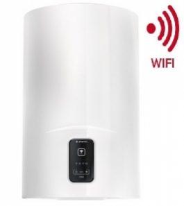 Bojler Lydos 80L WiFi