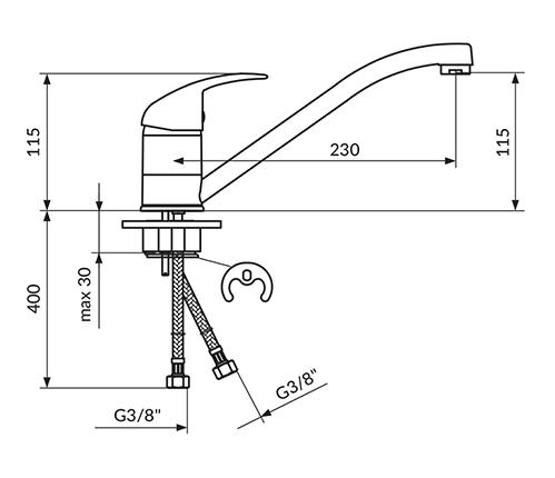 Jp381001 Tc Sudopera 2 Cevi
