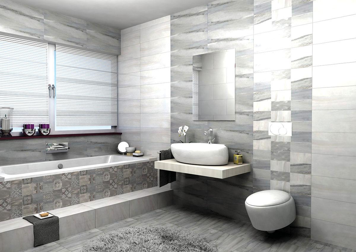 Kupatilo Bez Renoviranja Blog Keramika Jovanovic 3