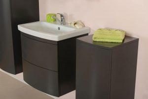 5 ključnih smernica za odabir odgovarajućeg nameštaja za kupatilo