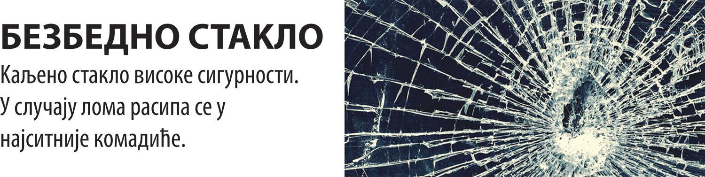 Keramika Jovanovic Blog Bezbedno Staklo