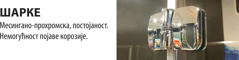 Keramika Jovanovic Blog Sarke