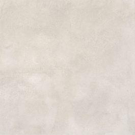 Frigia Moca 60×60