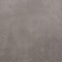Frigia Taupe 60×60