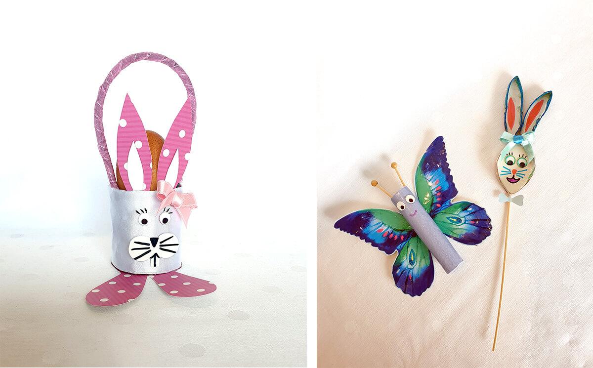 Keramika Jovanovic Reciklaza Kupatilskih Proizvoda Blog 2