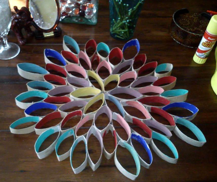 Keramika Jovanovic Reciklaza Kupatilskih Proizvoda Blog 4