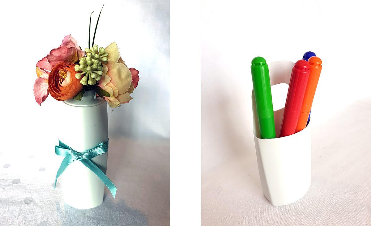 Keramika Jovanovic Reciklaza Kupatilskih Proizvoda Blog 6