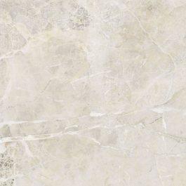 PG Bolero beige glossy 60×60