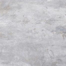 PG Fossil light grey glossy 60×60