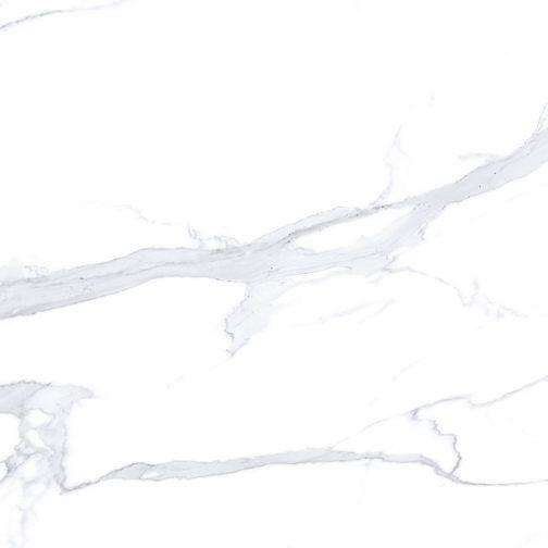 Kendal Bianco 60x60 Ok