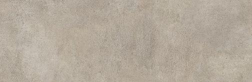 Nerina Slash Grey Micro 29x89 C