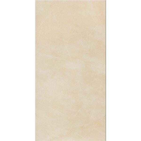 Cersanit Basic Line Cream 30x60
