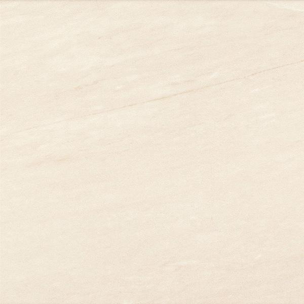 Cersanit Effecto Beige 33x33