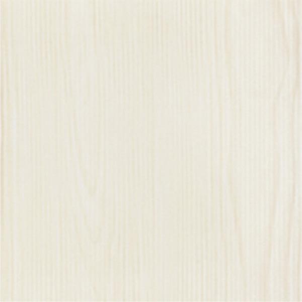 Cersanit Geolia Beige 33x33