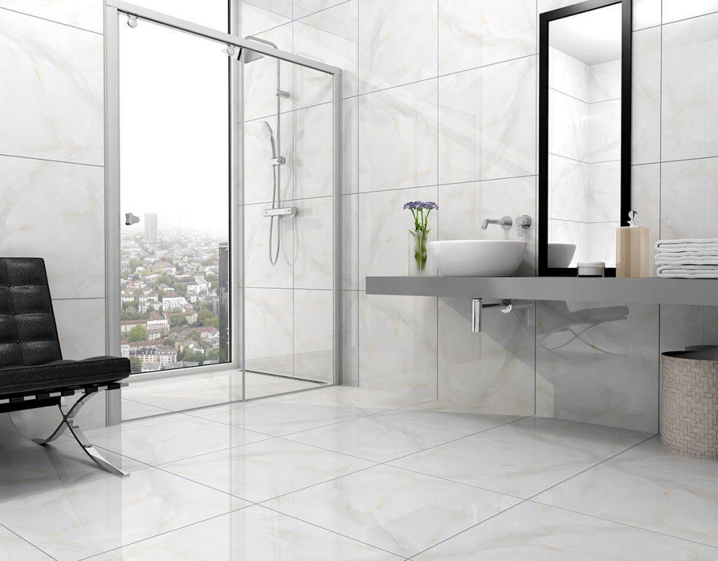 Keramika Jovanovic Blog Walk In Shower Naslovna