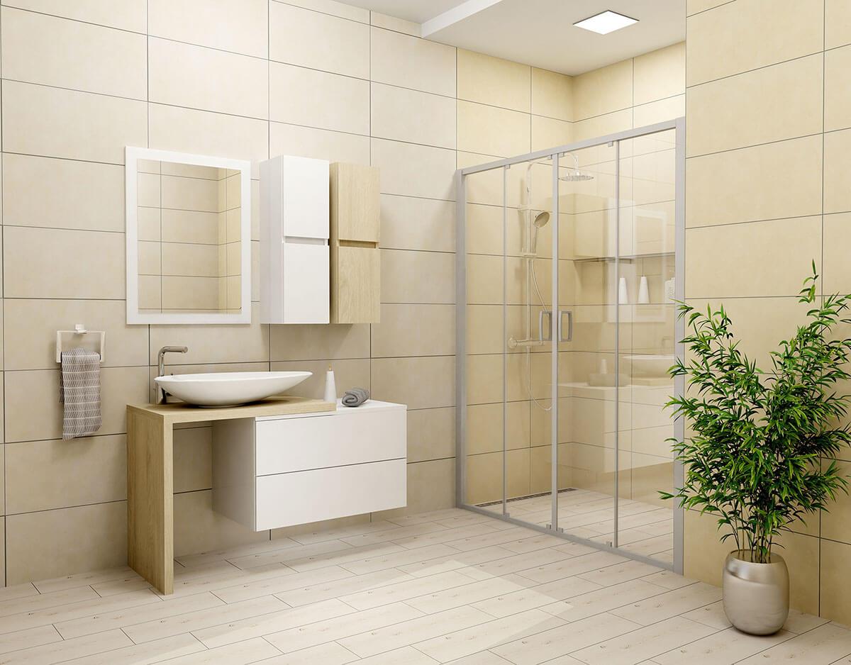 Keramika Jovanovic Blog Walk In Shower 1
