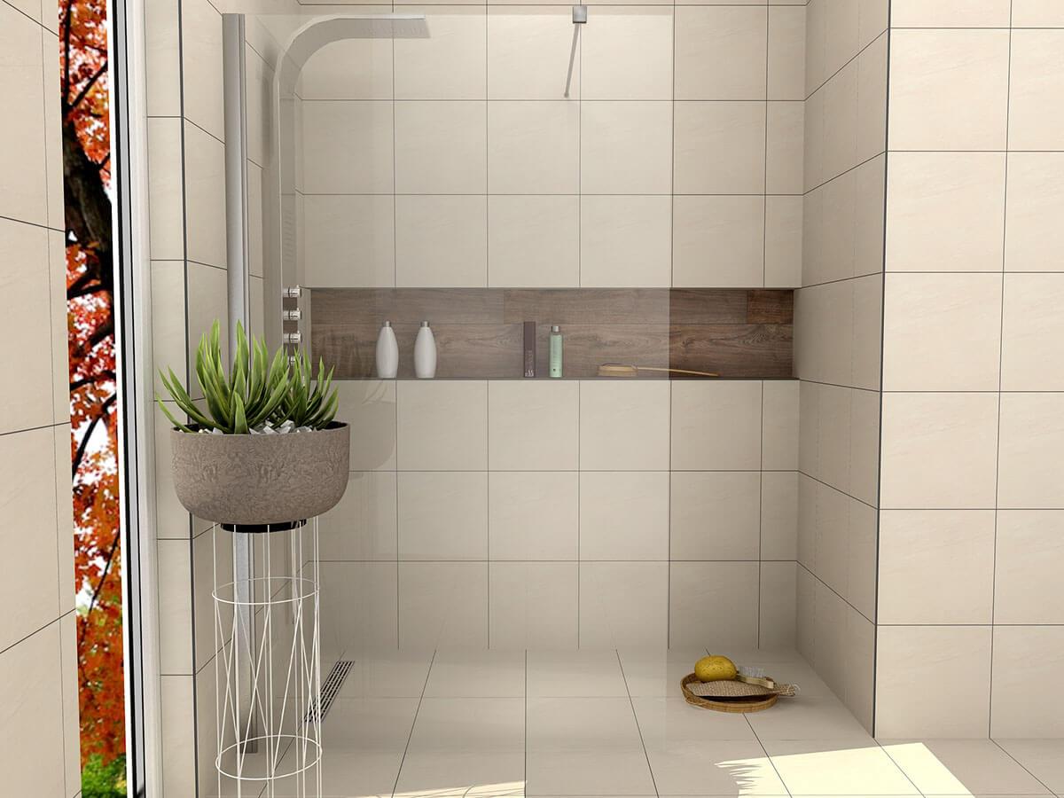 Keramika Jovanovic Blog Walk In Shower 3
