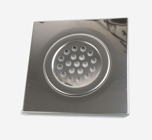 Podna Resetka 20x20 1,2cm Small