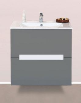 Stella 75 Gray – donji deo sa umivaonikom