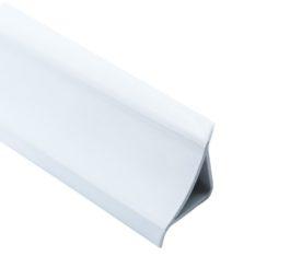 PVC LAJSNA PSA-15 2,5m