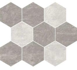 Celesia Mosaic 28×34