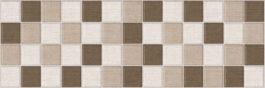 Cordoba Mosaic 25×75