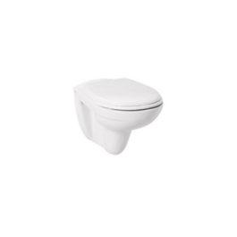 Julija konzolna wc šolja