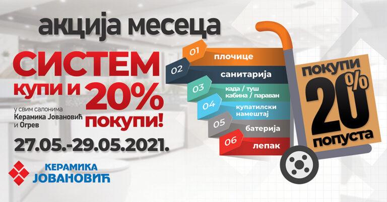 akcija sistem 05 2021 1200x628