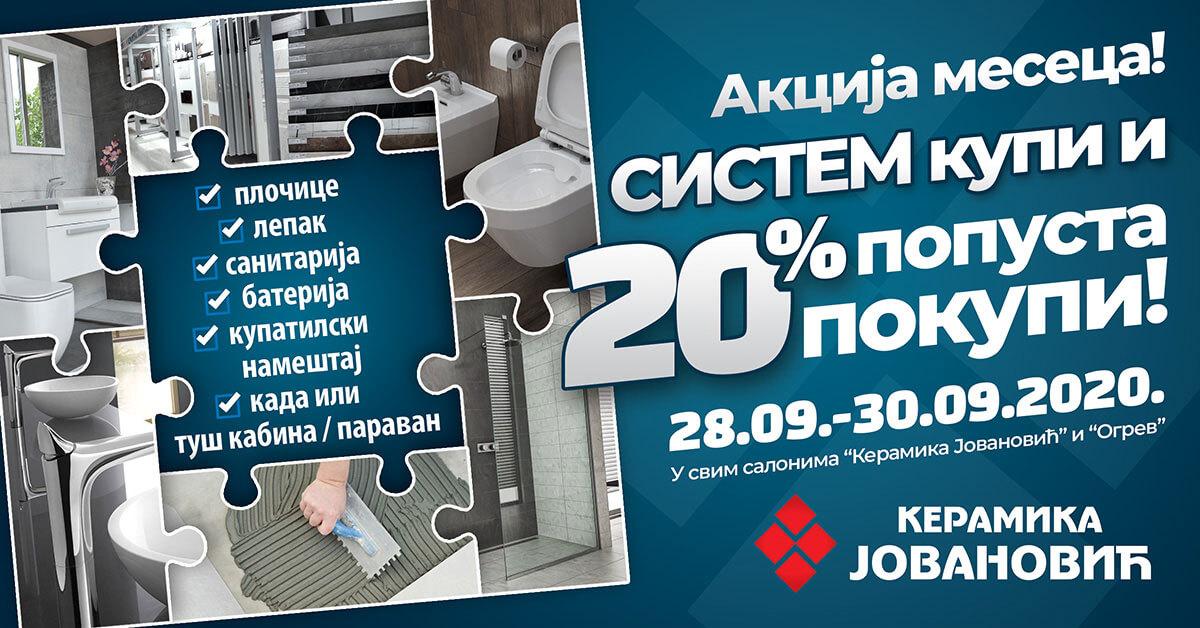 Akcija Sistem 09 2020 Ver1 1200x628