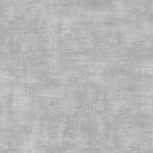 Panama Dark Gray Ft 60x60 F1