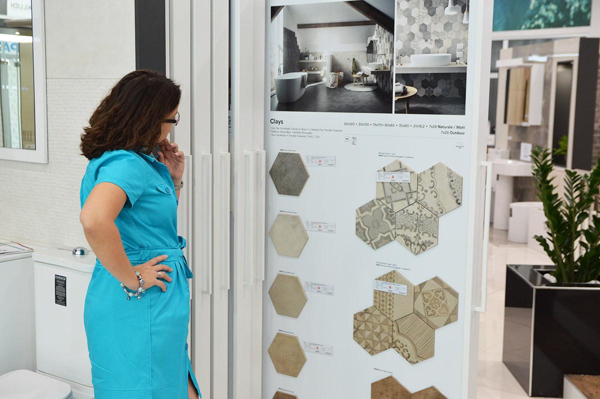 Keramika Jovanovic Blog Kako Da Ustedite Pri Kupovini Opreme Za Kupatilo Naslovna