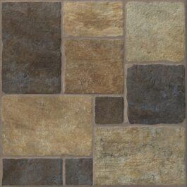 Block Natural 33×33