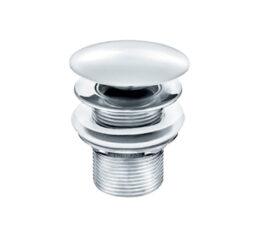 Ventil sifona za lavabo autom.klik-klak bez preliva