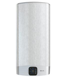 Bojler Velis EVO Plus 80L WiFi