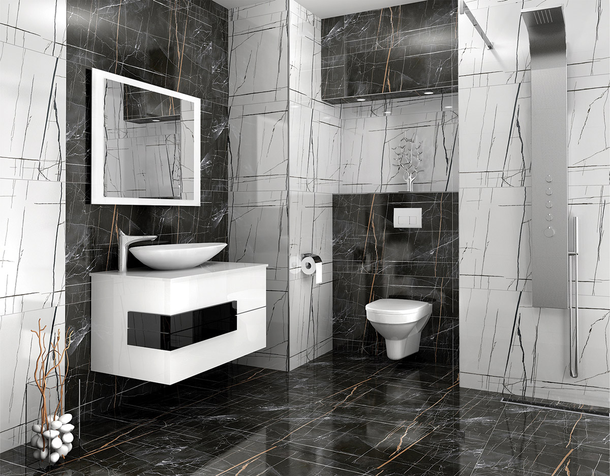 Keramika Jovanovic Blog Polirani Granit 60x120 Ponte