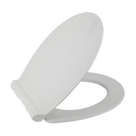 WC daska Slim C9 duroplast